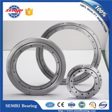 Top Quality External Teeth Crane Slewing Bearing (011.40.800)