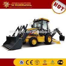 Sinomach WZ30-25 2 ton pequena retroescavadeira e retroescavadeira preço / SINOMACH WZ30-25 retroexcavadora y precio retroexcavadora