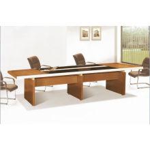 Bureau de conférence pour meubles en paroi KM829