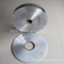 Alloy 1070 Aluminum stripes