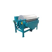 Machine de séparation magnétique en or de qualité chaude
