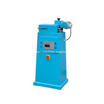 Goodyear Shoes Knife Grinding Machine
