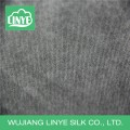 high quality sofa corduroy, car cover fabric, home upholstery textile