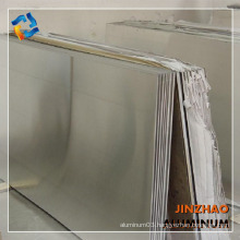 Cheap Wholesale 10mm Thickness Alloy Aluminum Plate 5005