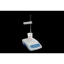 Agitateur magnétique compact de haute qualité