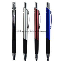 Bolígrafo de Metal de Producto Promocional (LT-C687)
