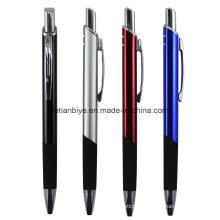 Promotional Product Metal Ballpoint Pen (LT-C687)