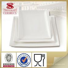 Оптовая костяного фарфора посуда, дешевые массовая тарелки