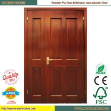 Charnière porte porte coupe-feu porte de la salle