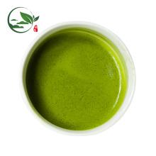 Food Grade Matcha Rezept Köstliche Matcha Latte
