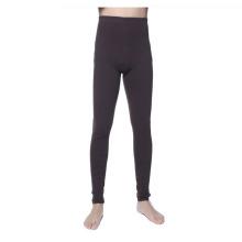 Yak Laine / Yak Cachemire / Tricoté Laine Pantalon / Tissu / Vêtement / Textile