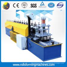 Оборудование для обработки стальных полос