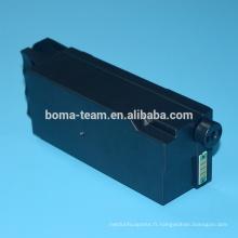 Collecteur d'encre pour Ricoh SG2010L SG2010N Printer réservoir d'encre Waste