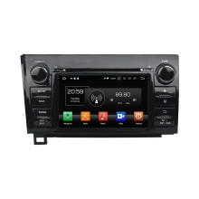 car media system for Sequoia Tundra 2010-2012