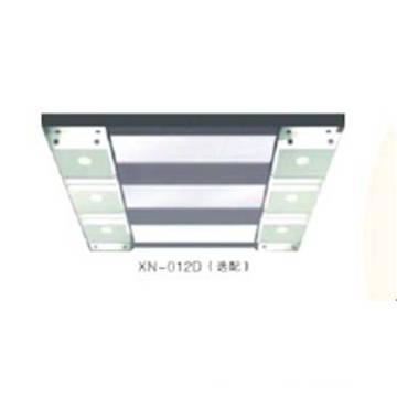 Peças de elevador (XN-012D)