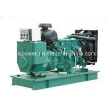 100kVA Power Generating Set con motor Diesel de Volvo