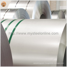 Excellent Printability Tinplate Coil for Metal Packaging