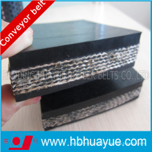 Ep/ Polyester Rubber Belts