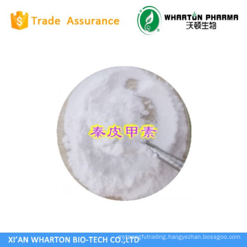 Herbal Extract High Quality Esculin 98%,CAS NO: 531-75-9