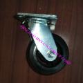 rueda giratoria N840XXX