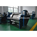 2014 top sale and high quality CE vertical industry washing machine