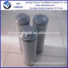 Excavator filter parts air filter element assy/New air filter element cross reference