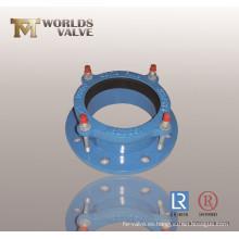 Acoplamiento universal (WDS)