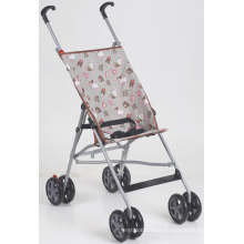 Simple Baby Buggy/ Umbrella Stroller/Children Stroller OEM