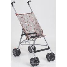Carrinho de bebê simples / guarda-chuva carrinho de criança / carrinho de criança OEM