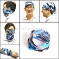 Atacado headwear multifunções