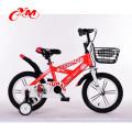 Китай лучший продаем Детский велосипед/четыре колеса АН-71 велосипед для ребенка передняя/горячий продавать дешевые оптовая велосипед детский 3 года Детский велосипед