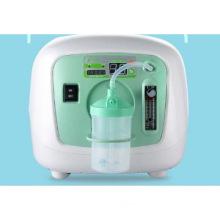 Small portable hot sale oxygen concentrator JK2B