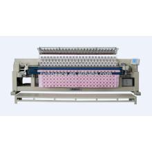 Richpeace máquina de bordado y acolchado informatizado