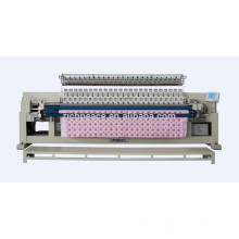 Компьютеризированная машина для вышивки и вышивания Richpeace