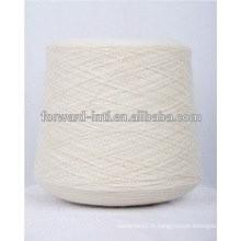 fil de fil de ficelle et fil de teinture de cachemire
