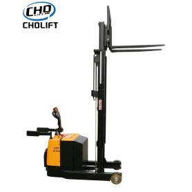 1.5T Standard Full Electric Reach Truck