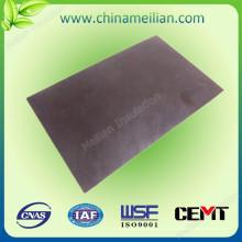 Hoja laminada de aislamiento de poliamida eléctrica (H)