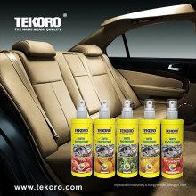 Car Dashboard Polish Spray