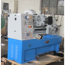 Fornecedor de máquinas de torno de alta qualidade
