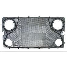 Альфа Лаваль Tl6b уплотнительные прокладки для пластинчатый теплообменник