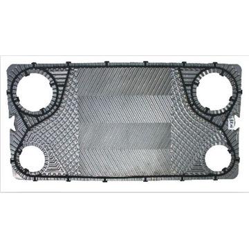 Alfa Laval Tl6b joint d'étanchéité pour échangeur de chaleur à plaques