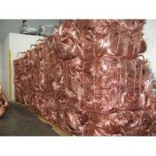 2016, Hot Sale High Quality Copper Wire Scrap