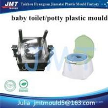 Soem kundengebundener Babytopf / closestool Plastikspritzenwerkzeug-Hersteller