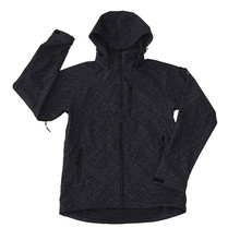 Outdoor Wear Verbundstoff Mountain Jacket Winterjacke