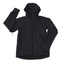 Outdoor Wear Tela compuesta Chaqueta de montaña Chaqueta de invierno