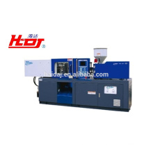 50T plastic injection molding machine