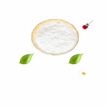 Rebeprazole sodium cas 117976-90-6 Rabeprazole SoduiM
