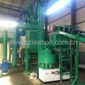 China Supplier Machine à granulés de bois à vendre