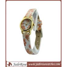 2016 Hot Selling New Style Watch Fashion Watch Woman Watch (RA1261)