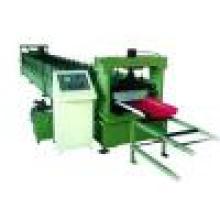 Dachformmaschine (WLFM82-475)